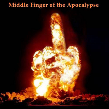 middle-finger-of-the-apocalypse
