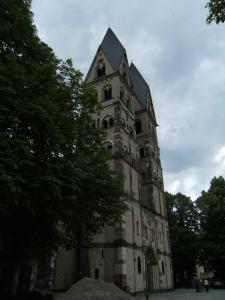 St. Castor (1)