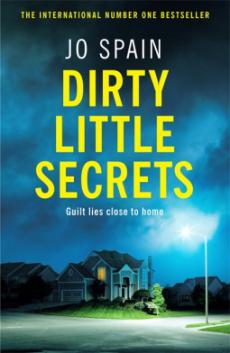 DirtyLittleSecrets
