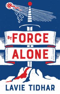 ForceAlone