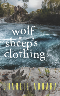 WolfInSheep
